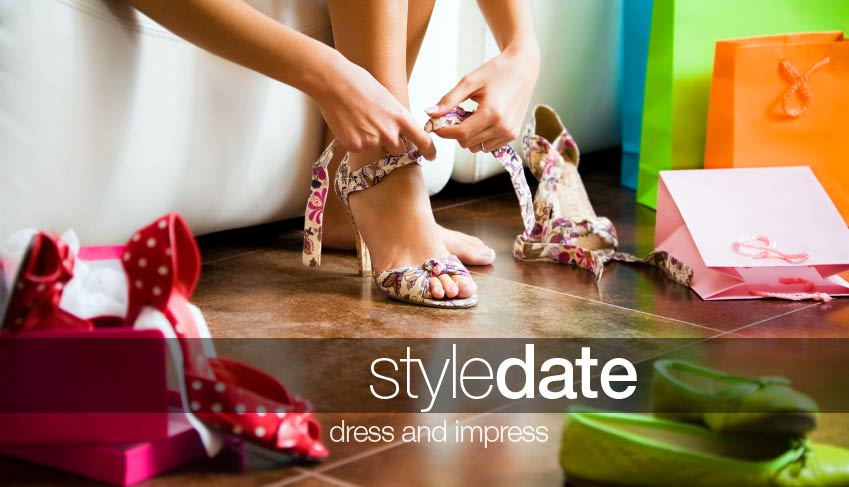 Style Date